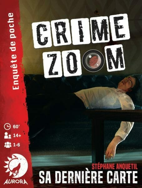 crime zoom