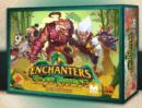 enchanters-