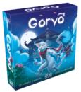 goryo02
