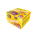 ligretto-kids