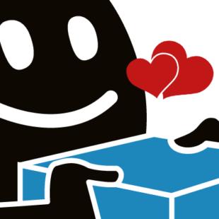 Spécial jeux à deux [St Valentin 2020]