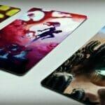 muse jeu cartes