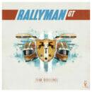 rallyman-gt-ext-challenge-equipe