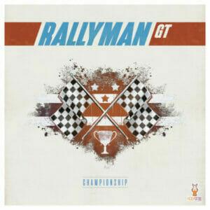 rallyman-gt-ext-championnat