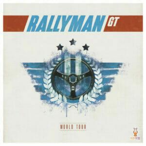 rallyman-gt-ext-tour-du-monde