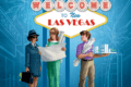 Zoom sur Welcome to New Las Vegas