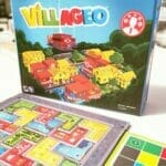 villageo (1)