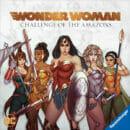 wonder-woman-challenge-amazons-ludovox-jeu-de-societe-cover