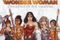 Wonder Woman et Marvel Villainous sortent des fourneaux !