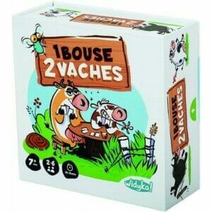 1-bouse-2-vaches-ludovox-jeu-de-societe-art-box