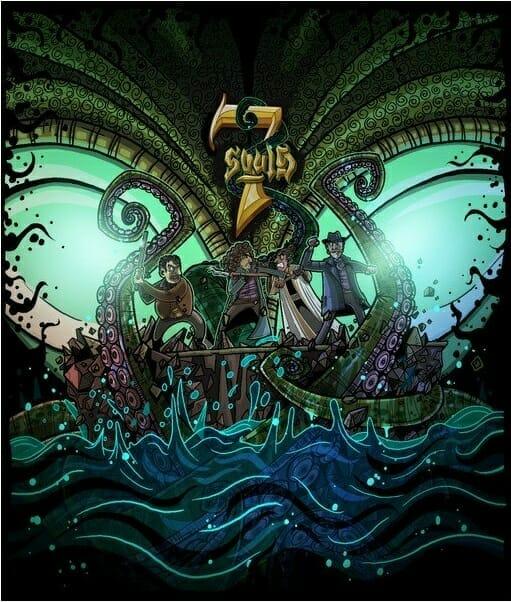 7-souls-ludovox-jeu-de-societe-art-cover