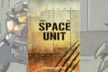 Space Unit, Makaka nous envoie dans l'espace