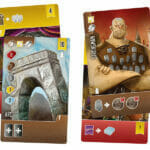 ARCHITECTS-west-kingdom-royaume-ouest-ludovox-jeu-de-societe-cards