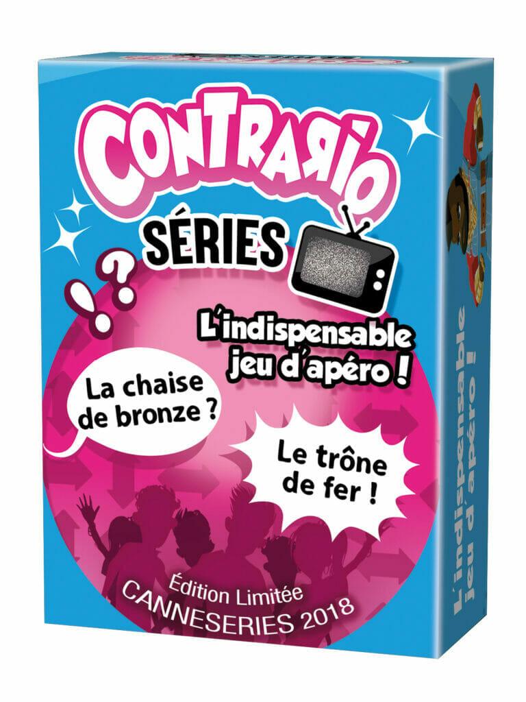 Boite_Contrario_Series_0218