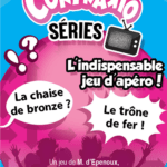 Contrario_Series_printandplay_ludovox-jeu-