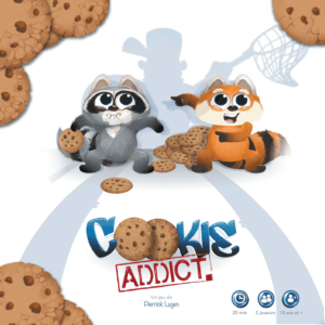 Couverture Cookie Addict_v2 (1)