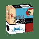 La-Marche-du-Crabe-boite