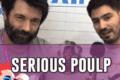 FIJ 2020 | Serious Poulp : jeu de société The 7th Citadel (avec Ludovic Roudy)
