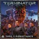 Terminator Genisys L'Éveil de la Résistance