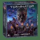 Terminator Genisys La Chute de Skynet ludovox
