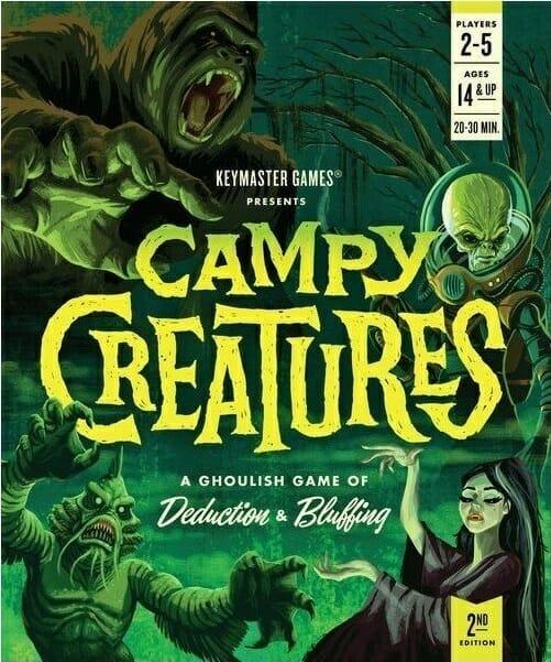 campy-creatures-reforged-ludovox-jeu-de-societe-art-box