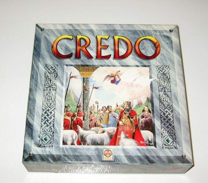 credo-ludovox-jeu-de-societe-art-box