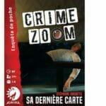 crime-zoom-last-card-derniere-carte-ludovox-jeu-de-societe-art-ban