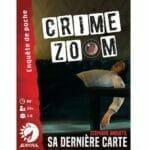 crime-zoom-last-card-derniere-carte-ludovox-jeu-de-societe-art-box-cov