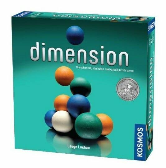 dimension-ludovox-jeu-de-societe-art-box