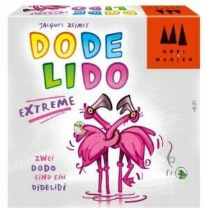 dodelido-extreme-ludovox-jeu-de-societe-art-box