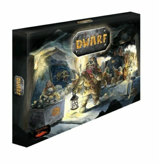 dwarf-ludovox-jeu-de-societe-art-box