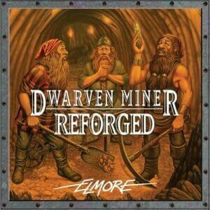 dwarven-miner-reforged-ludovox-jeu-de-societe-art-box