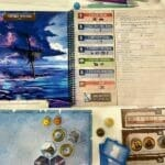 forgotten-waters-ludovox-jeu-de-logbook