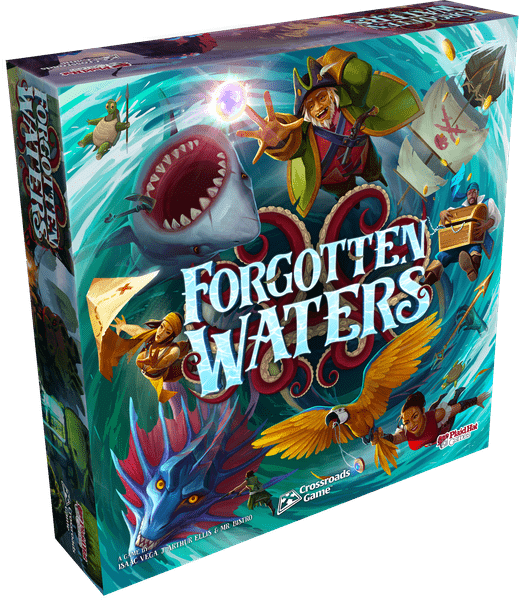 forgotten-waters-ludovox-jeu-de-societe-box-art