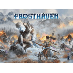 frosthaven-ludovox-jeu-de-societe-art-cover-sm