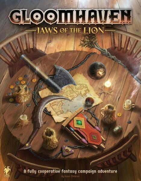 gloomhaven-jaws-lion-jeu-de-societe-art-box