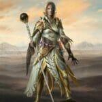 gloomhaven-jaws-lion-jeu-de-societe-void-warden