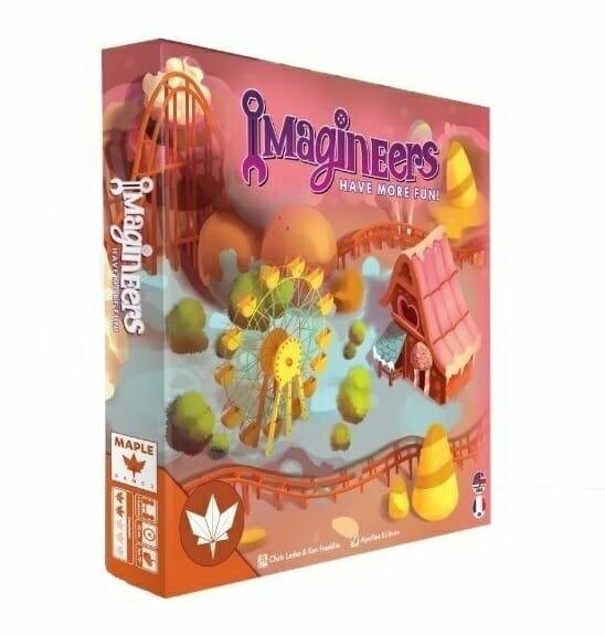 imagineers-have-more-fun-expansion-ludovox-jeu-de-societe-art-box