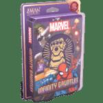 infinity-gauntlet-love-letter-ludovox-jeu-de-societe-marvel-art-box