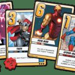 infinity-gauntlet-love-letter-ludovox-jeu-de-societe-marvel-cards