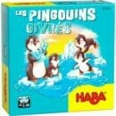 les-pingouins-givres
