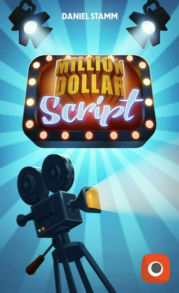 million_dollar_script