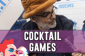 FIJ 2020 – Itw Cocktail Games (Top Ten)