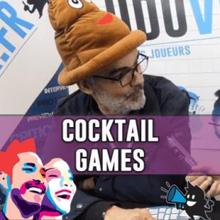 FIJ 2020 – Itw Cocktail Games (Top Ten)