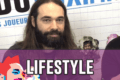 FIJ 2020 – Actu & projets jeux de société Lifestyle (Bertrand Arpino) : Fabulia…