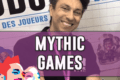 FIJ 2020 – Mythic Games : jeu Steamwatchers (Léonidas Vesperini)
