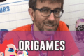 FIJ 2020 – Actu Origames (Zombie Life,  Dracula fiesta sangria, Tortuga 2199…)