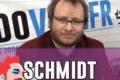 FIJ 2020 – Jeux de société Schmidt : Les îles dans le brouillard, Encore et Encore…