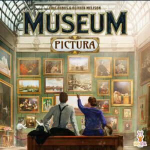 museum pictura