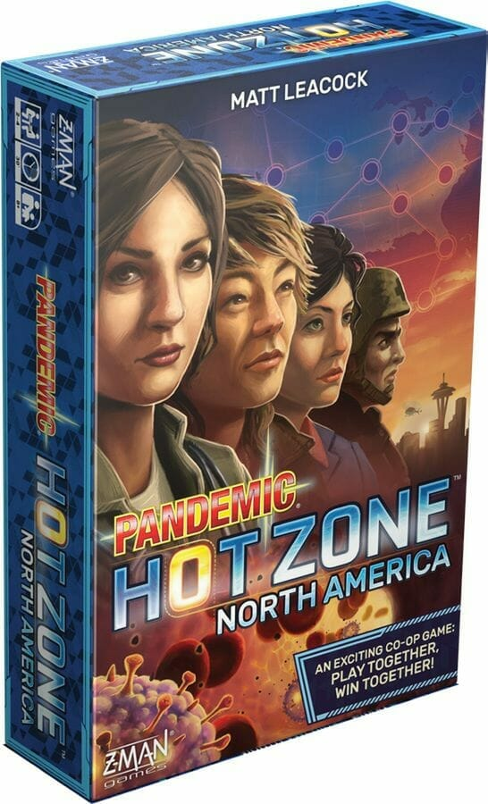pandemic-oht-zone-north-america-ludovox-jeu-de-societe-box-art